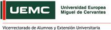 Vicerrectorado de Alumnos y Extensión Universitaria