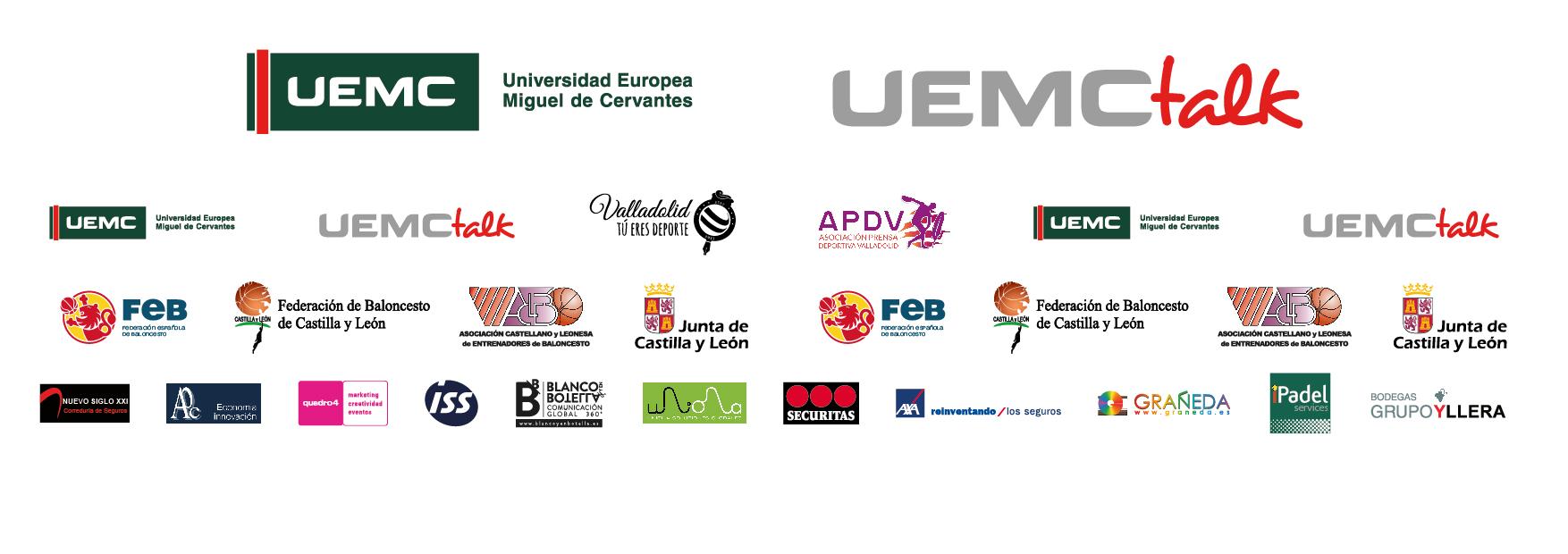 UEMCtalk 2017 1