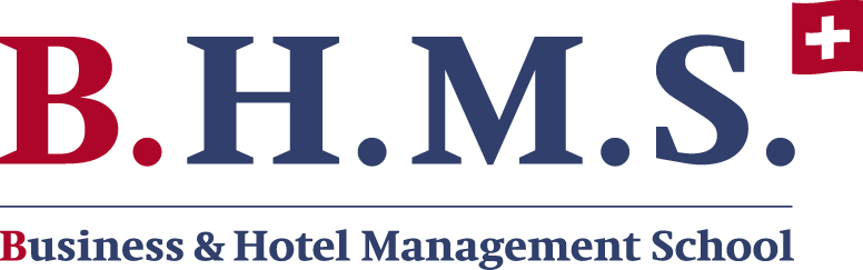 Logo BHMS