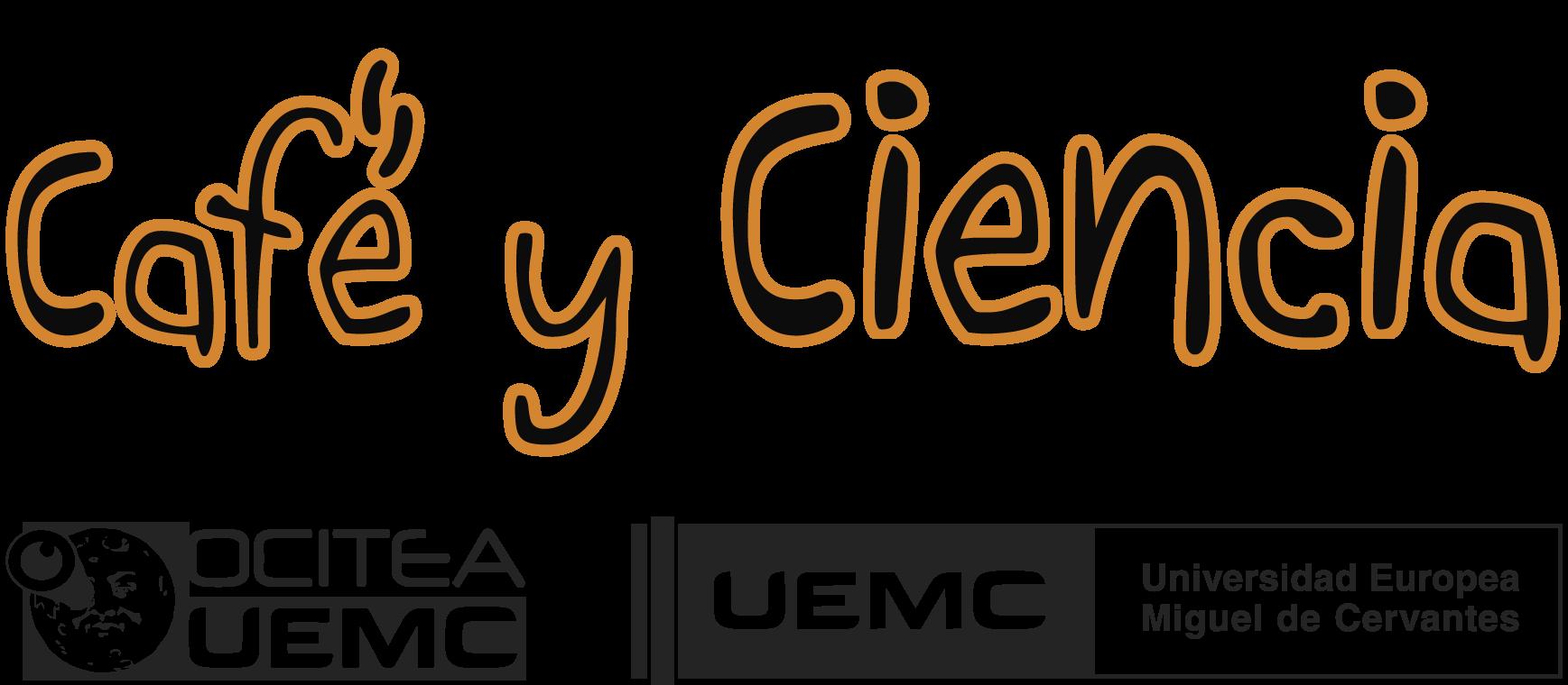 CafeyCiencia_UEMC