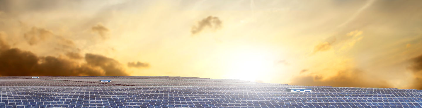 C1440x368 bigstock green energy 9085897
