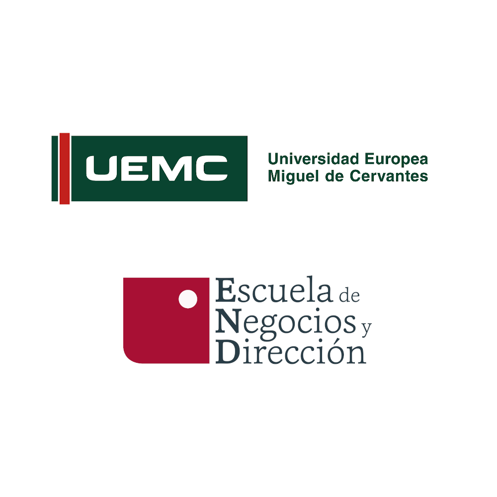 Logos_UEMC_ENyD_vertical_color.png